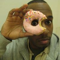 MrFacade's avatar