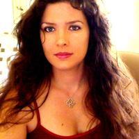 MrsDufresne's avatar