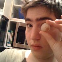 Mtl_zack's avatar