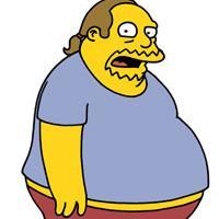 Naked_Homer's avatar