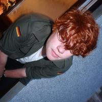 NathanESP's avatar