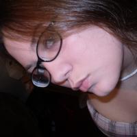 Ncshawty's avatar