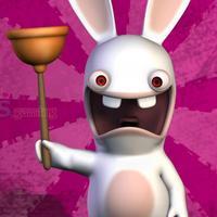 Nefily's avatar