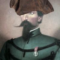 Nullo's avatar