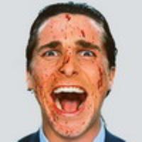 Patrick_Bateman's avatar