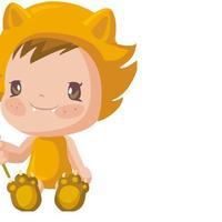 Paxan8's avatar