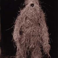 Pazza's avatar