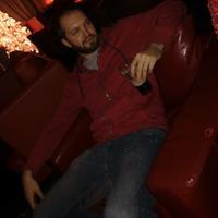 Pol_is_aware's avatar