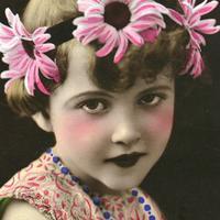 Poppet's avatar