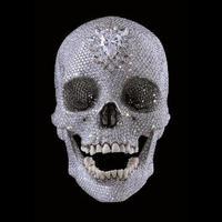 PriceisRightx26's avatar