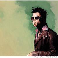 Randy's avatar