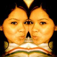 Rayiscool's avatar