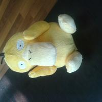 RedDeerGuy1's avatar