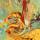 Reubend's avatar