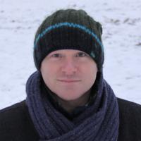 Rheto_Ric's avatar