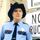 Roscoe_P_Coltrane's avatar