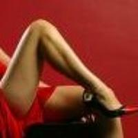 RubyReds's avatar
