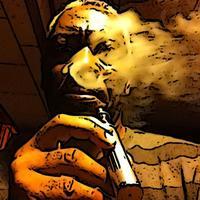 SABOTEUR's avatar