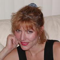 SVTSuzie's avatar