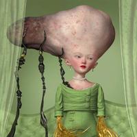 Sanyore's avatar