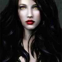 Sarah90's avatar