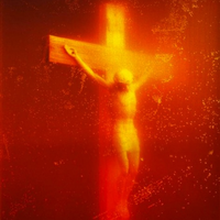 SaviorAfire's avatar