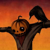 SavoirFaire's avatar