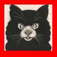 Schonberg's avatar