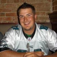 Schroedes13's avatar