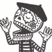 ScurvyChamp's avatar