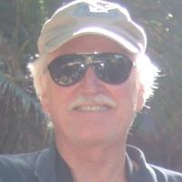 SeaCatch's avatar