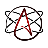 Seek's avatar