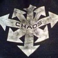 SilverFang77's avatar