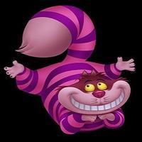 Skaggfacemutt's avatar
