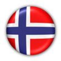 Staalesen's avatar