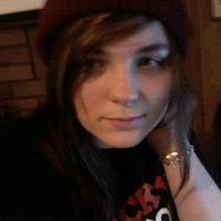 StillStephanie's avatar