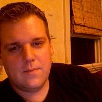 Stocky's avatar