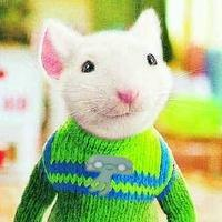 SuperMouse's avatar