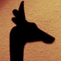 SuzieG's avatar