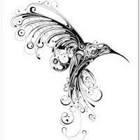 SwanSwanHummingbird's avatar