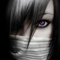 SweetKiller's avatar