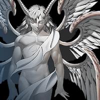 Syger's avatar