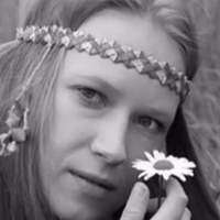 Symbeline's avatar