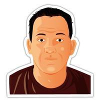 THiC's avatar