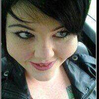 Taciturnu's avatar