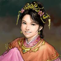 Talimze's avatar