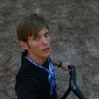 TannerLD's avatar
