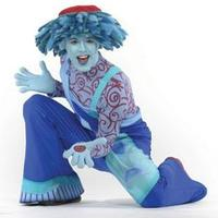 TenaciousDenny's avatar