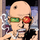 Thammuz's avatar