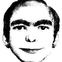TheLastMan's avatar